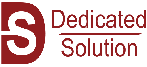 Dedicated Solution B.V.