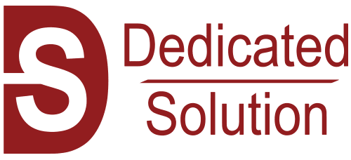 DS-logo-PNG-witklein
